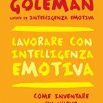 lavorare-con-intelligenza-emotiva