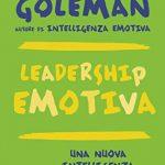 leadership-emotiva