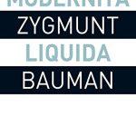 modernita-liquida