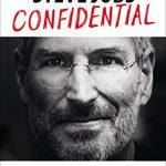 steve-jobs-confidential