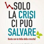solo-la-crisi-ci-puo-salvare