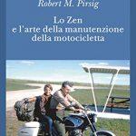 lo-zen-e-l-arte-della-manutenzione-della-motocicletta