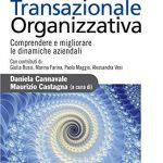 analisi-transazionale-organizzativa