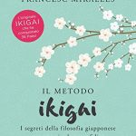 il-metodo-ikigai