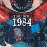 1984-orwell